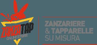 Zanzatap